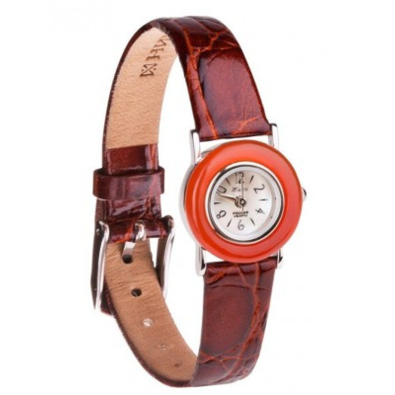 Часы 9024.55.9.14А
